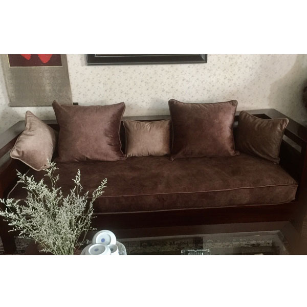 20-may-nem-ghe-sofa-3