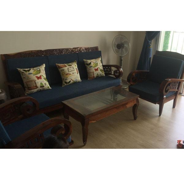 22-may-nem-ghe-sofa-1