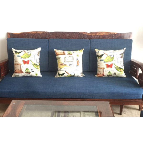 22-may-nem-ghe-sofa-3