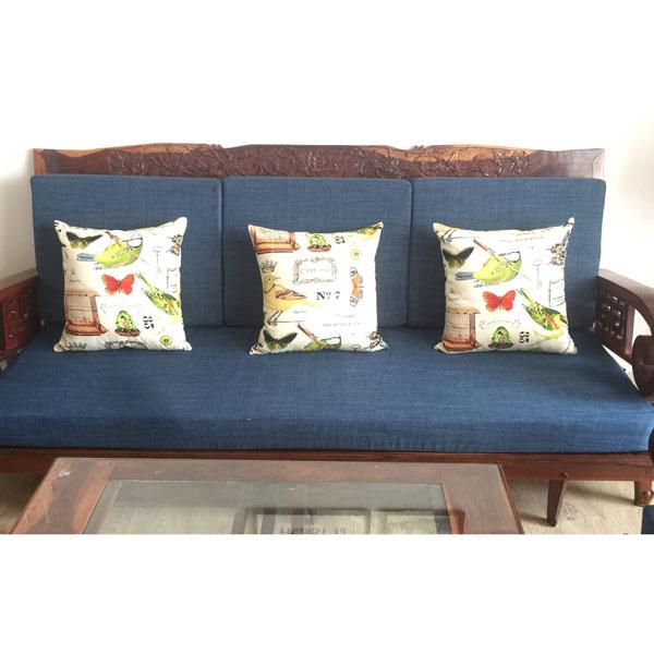 22-may-nem-ghe-sofa-3