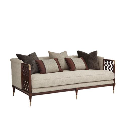 Chọn mẫu bàn ghế sofa cho quán cafe