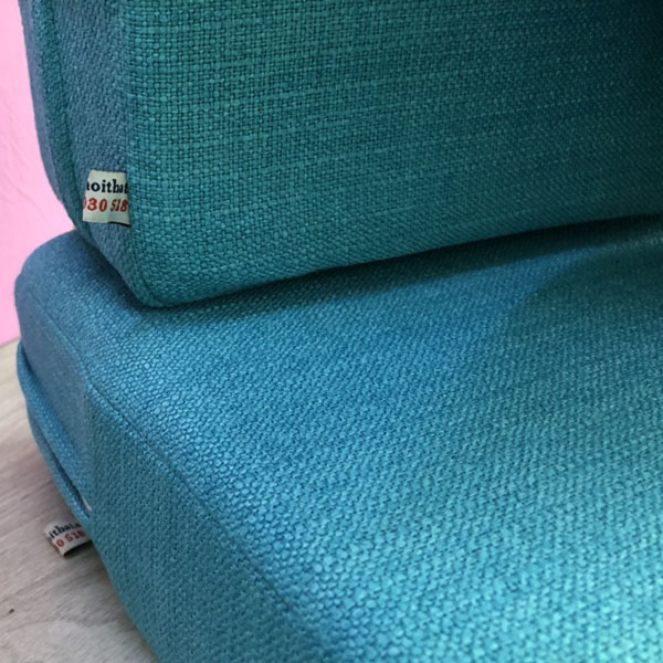 26-may-nem-ghe-sofa-1