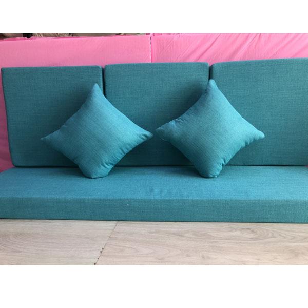 26-may-nem-ghe-sofa-2