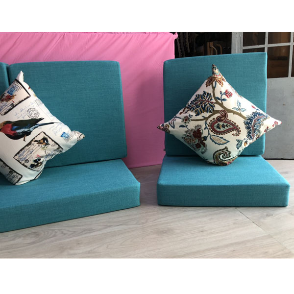 26-may-nem-ghe-sofa-4