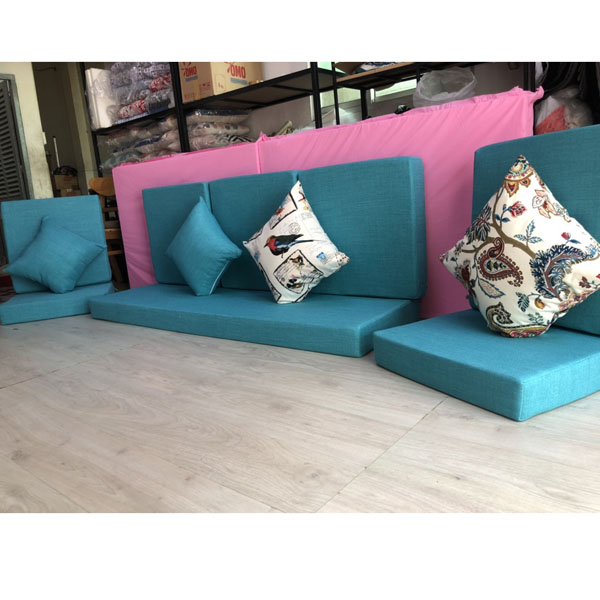 26-may-nem-ghe-sofa-7