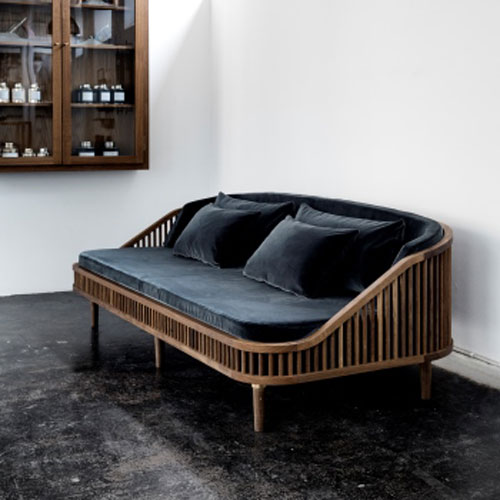 26-sofa-kbh-8