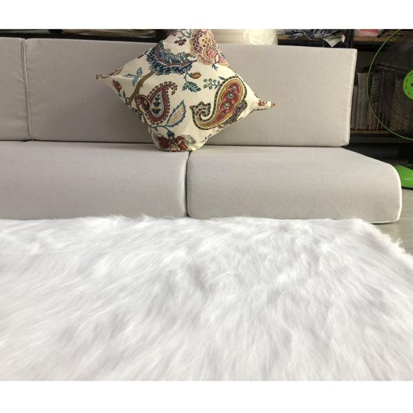 27-may-nem-ghe-sofa-1