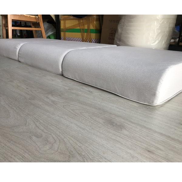 27-may-nem-ghe-sofa-2