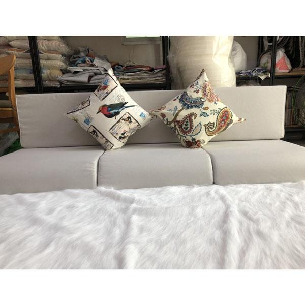 27-may-nem-ghe-sofa-3