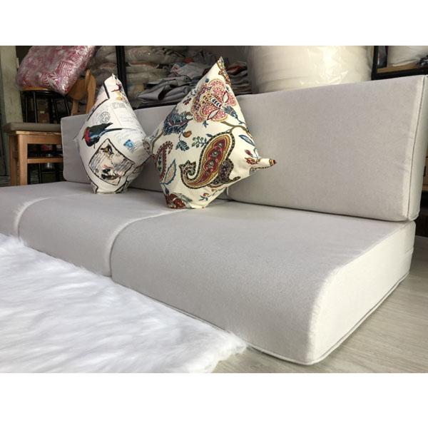 27-may-nem-ghe-sofa-4