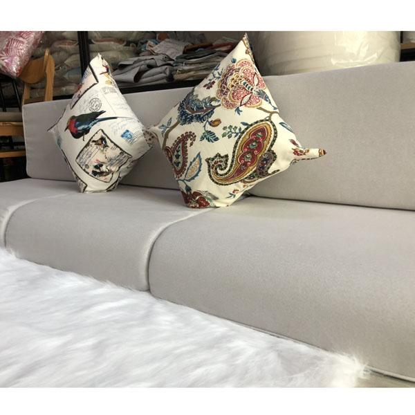 27-may-nem-ghe-sofa-5