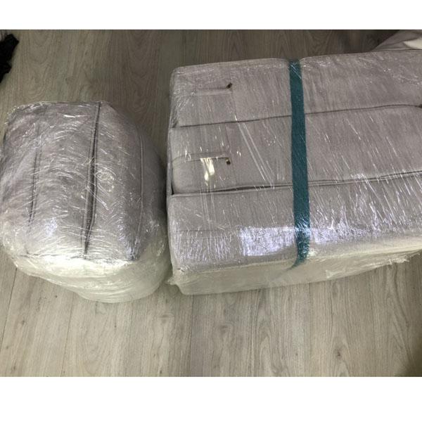 27-may-nem-ghe-sofa-6