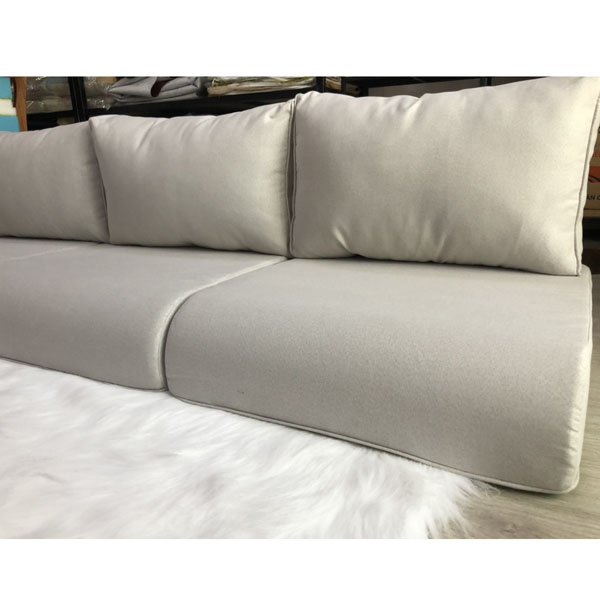 27-may-nem-ghe-sofa-8
