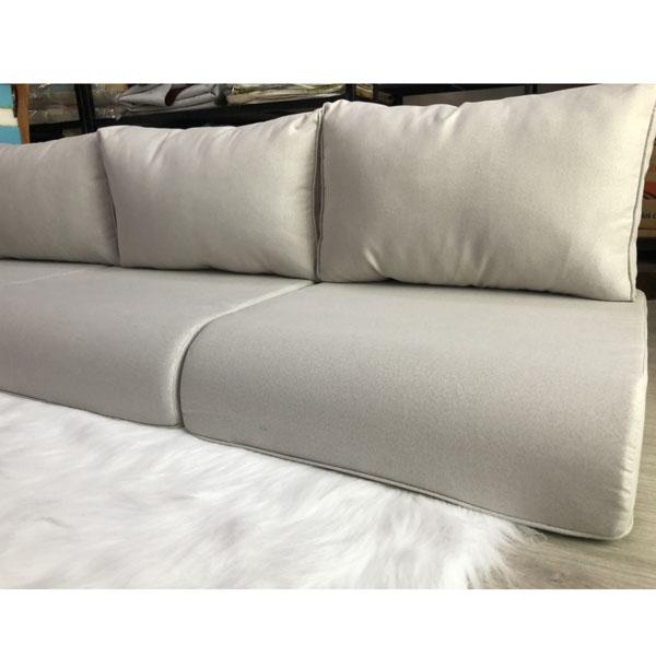 27-may-nem-ghe-sofa-8