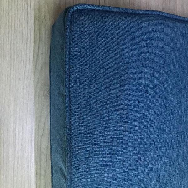 28-may-nem-ghe-sofa-6