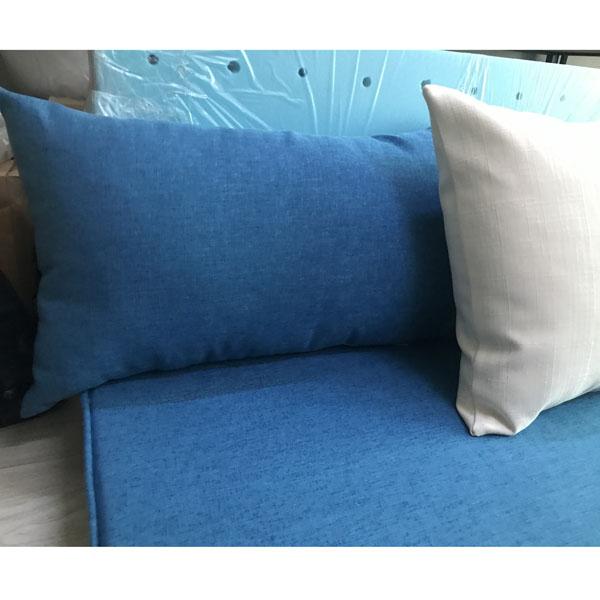 28-may-nem-ghe-sofa-7