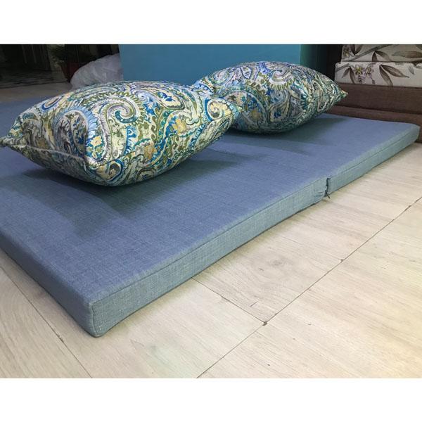 29-may-nem-ghe-sofa-6