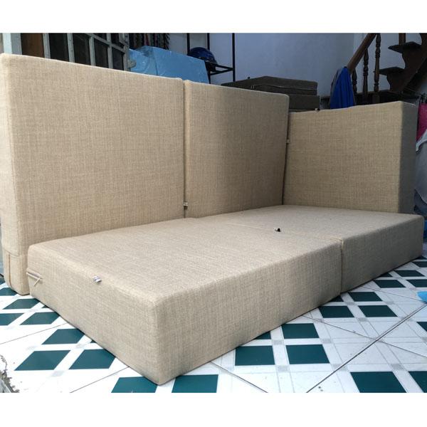 đặt may đệm cho ghế gỗ cao cấp