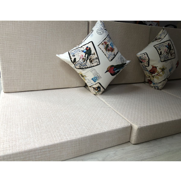 30-may-nem-ghe-sofa-6