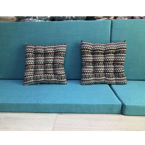 31-may-nem-ghe-sofa-1
