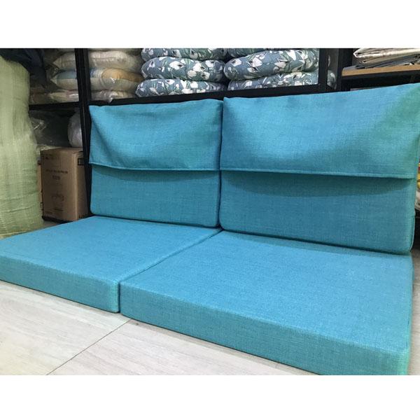 31-may-nem-ghe-sofa-10
