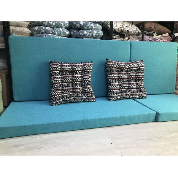 31-may-nem-ghe-sofa-2