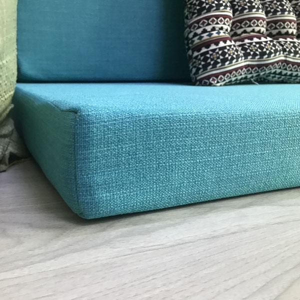 31-may-nem-ghe-sofa-3
