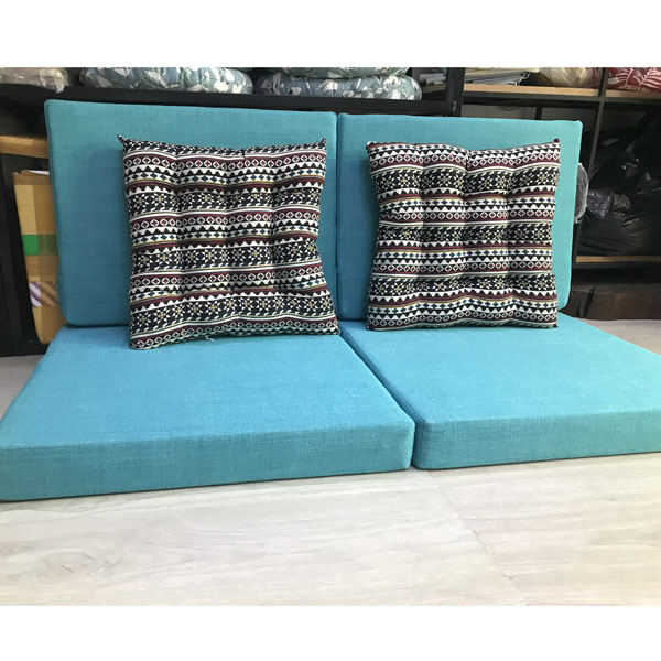 31-may-nem-ghe-sofa-4