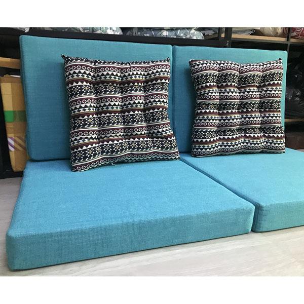 31-may-nem-ghe-sofa-5