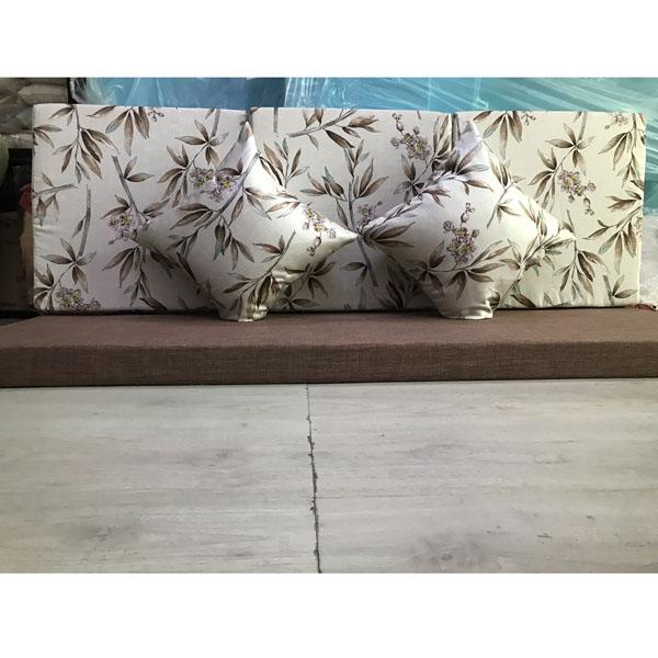 32-may-nem-ghe-sofa-2