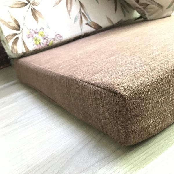 32-may-nem-ghe-sofa-3