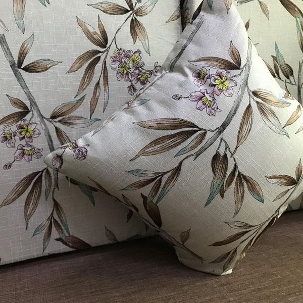32-may-nem-ghe-sofa-4