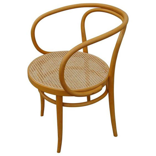 33-ghe-thonet-18-co-tay-5