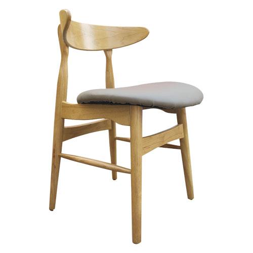 Chọn bàn ghế gỗ cao su