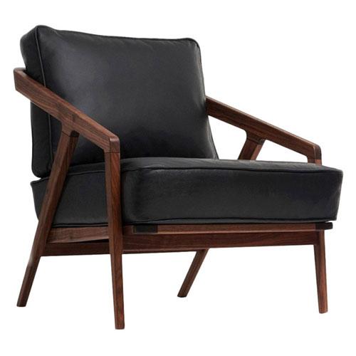 61-sofa-katakana-3