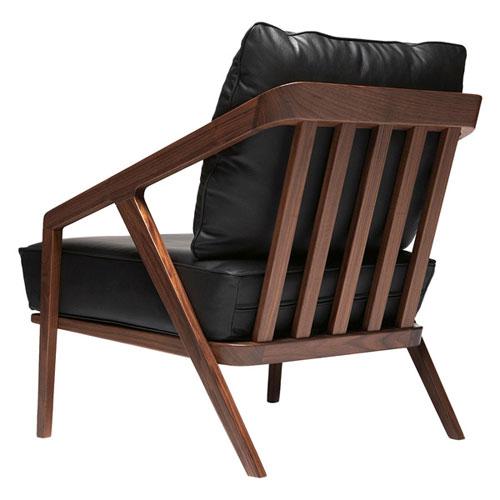 61-sofa-katakana-4