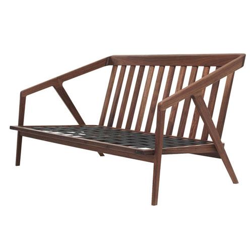 61-sofa-katakana-5