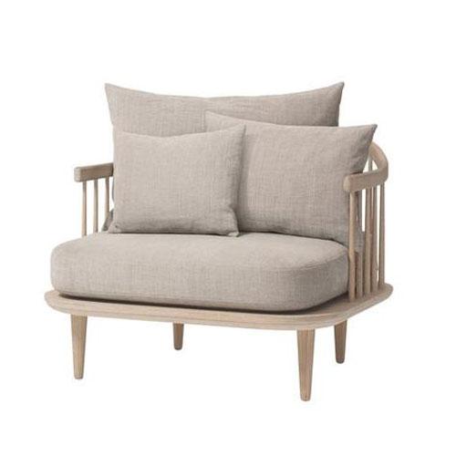 63-sofa-fly-1