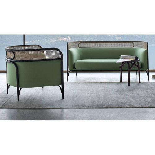 68-sofa-targa-2