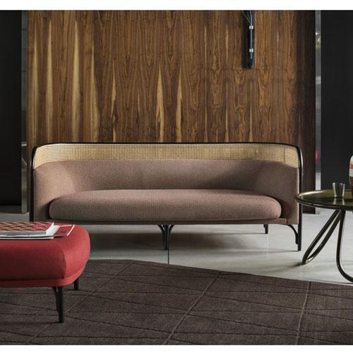 68-sofa-targa-3