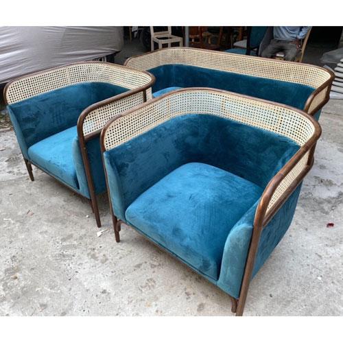68-sofa-targa-6