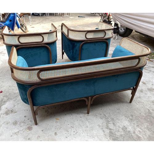 68-sofa-targa-7