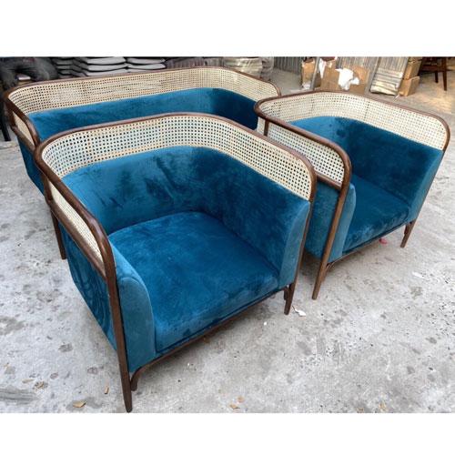 68-sofa-targa-8