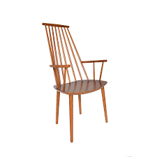 7-ghe-Hey-chair-3