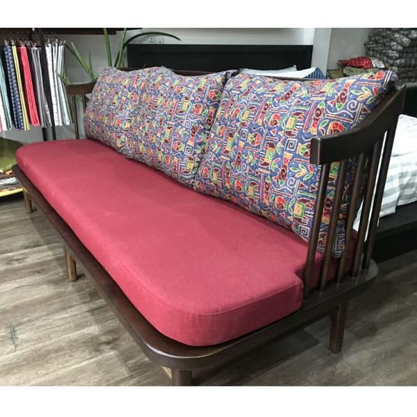 8d-may-nem-ghe-sofa-go-re-dep-dodungnoithat