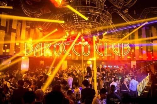 Barocco-quan-bar