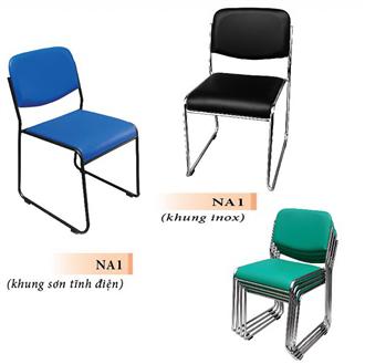 ghế ngồi chân quỳ
