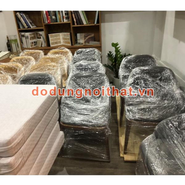 cửa hàng bán ghế gỗ bàn ăn chất lượng tại tphcm
