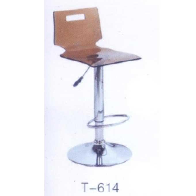 ban-ghe-quay-bar-T614