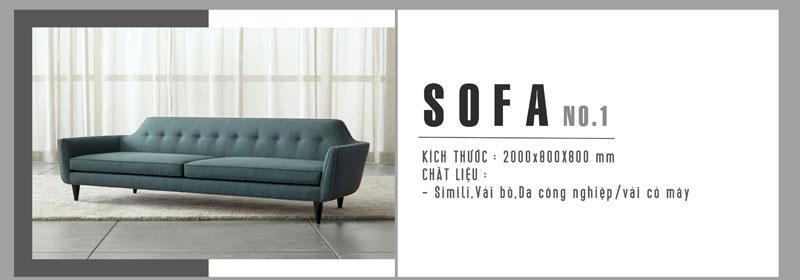 ban-ghe-sofa-phong-khach-1